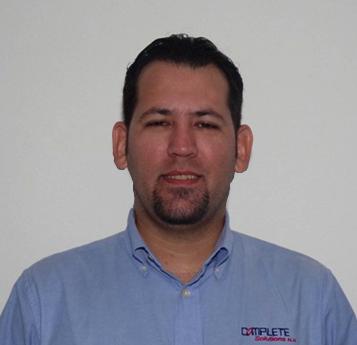 Alejandro Azuaje